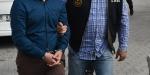 3 yıl önceki terör saldırısının faili tutuklandı