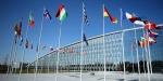 """NATOdan Rusyaya """"Orta Menzilli Nükleer Kuvvetler Anlaşması"""" çağrısı"""