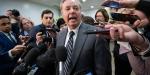 Cumhuriyetçi Senatör Graham: Veliaht Prens cinayette suç ortağı