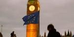 İngiliz parlamentosu Brexitte son sözü hükümete bırakmadı