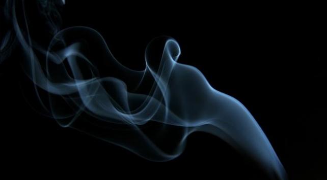 Sigarayla mücadelede yeni dönem resmen başladı
