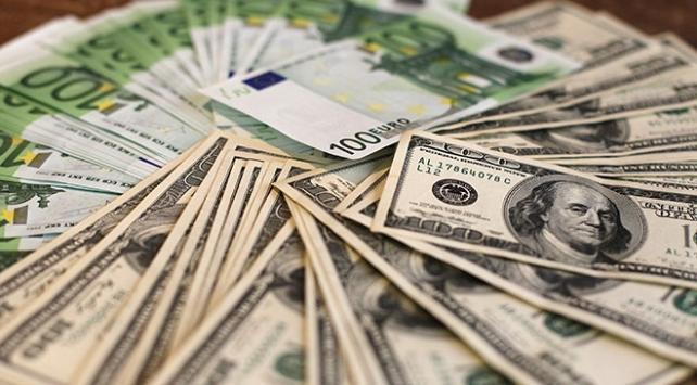ABden dolara karşı euro hamlesi