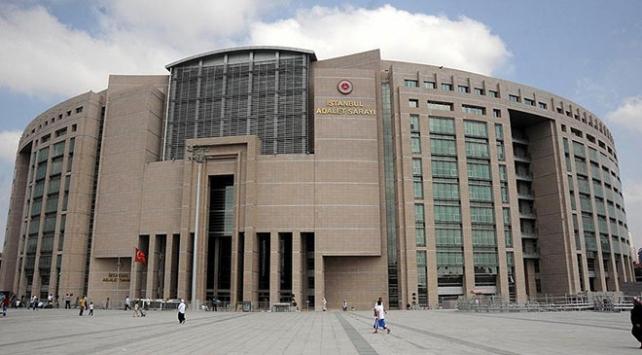 Gezi Parkı soruşturmasında Can Dündar hakkında yakalama kararı çıktı