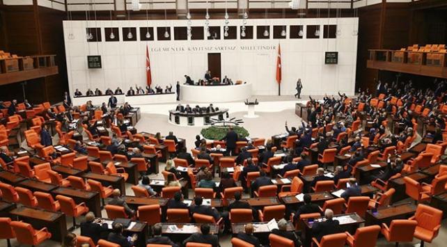 Ekonomi alanındaki yeni düzenlemelerle 320 milyon lira gelir sağlanacak