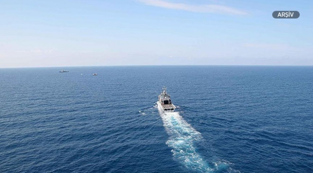 Libya açıklarında yeni göçmen trajedisi: En az 12 ölü, 3 kayıp
