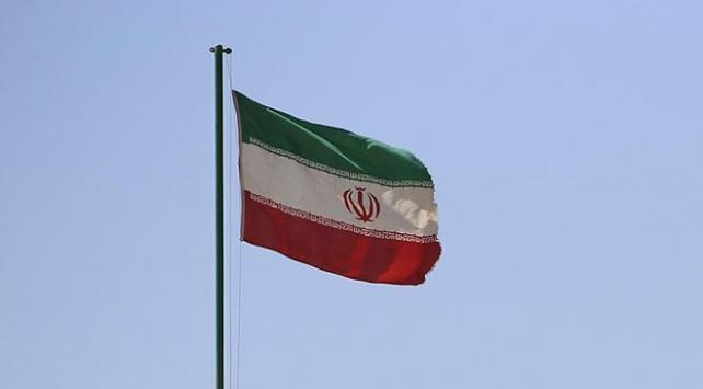 İranda düğün evine silahlı saldırı: 4 ölü