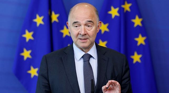 Avrupa Komisyonundan İtalyaya bütçe çağrısı