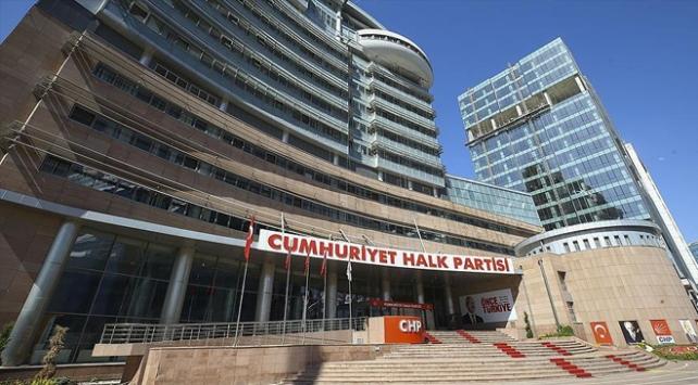 CHPde 212 belediye başkan adayı belli oldu