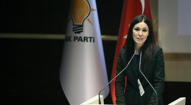 AK Partiden muhalefete çevreci seçim kampanyası çağrısı