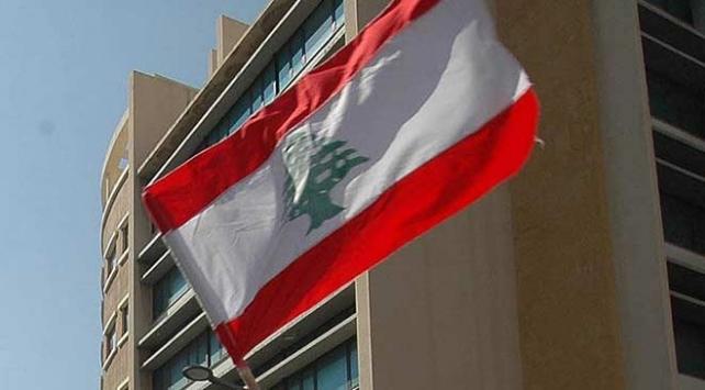 Lübnan, İsraili BMye şikayet etmeye hazırlanıyor