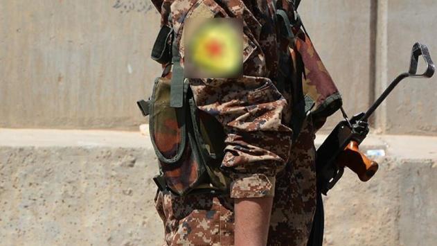 PKKnın isim oyunları teröristlerin ifadelerinde