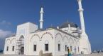 Cibutideki 2. Abdülhamid Han Camisi ibadete açılacak