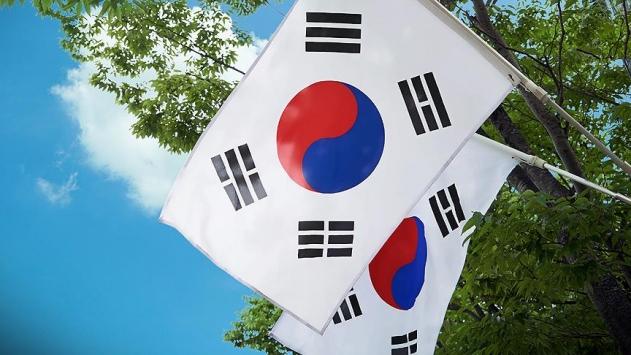 Güney Korede eski askeri istihbarat şefi ölü bulundu