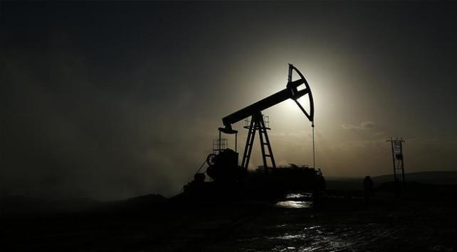 OPECten petrol üretimi kesintisi kararı