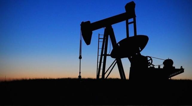 OPEC ve OPEC dışı ülkelerden petrol üretimini azaltma kararı
