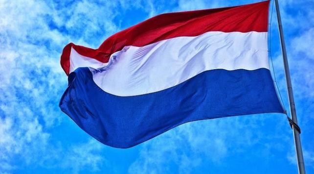 Hollandada Müslümanlara terör saldırısı planına hapis cezası