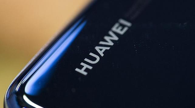 Huawei CFOsu sahtekarlıkla suçlandı