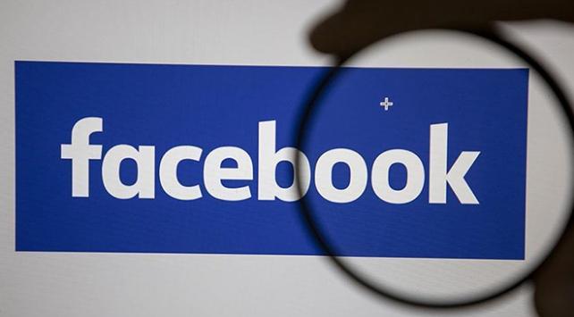 İtalyadan Facebooka 10 milyon euro para cezası