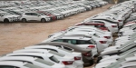 Otomobilde yerliye talep arttı