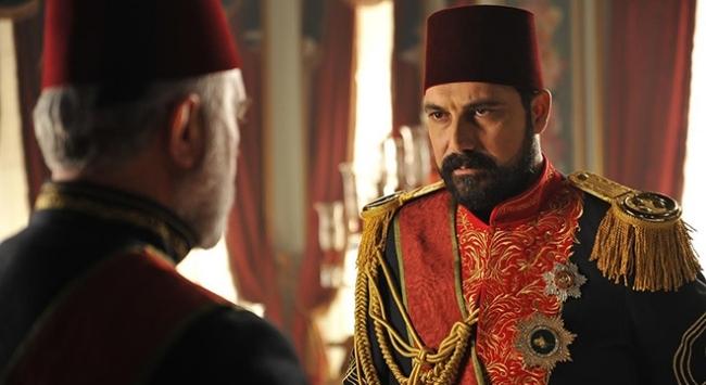Filistinliler Türk dizilerini hayranlıkla izliyor