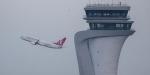 İstanbul Havalimanından 40 bin yolcu uçtu