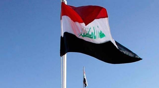 3 ülkeden Iraka ABDnin yaptırımlarından koruma taahhüdü