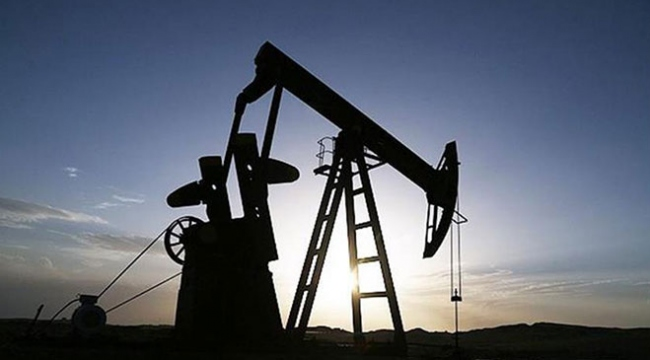 Irak petrol üretimini günlük 139 bin varil kısacak