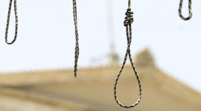 """İranda """"mali suçlar işleyen"""" bir kişinin idam cezası onandı"""