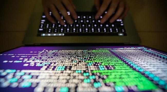Bilgi Teknolojileri ve İletişim Kurumundan virüslü site uyarısı