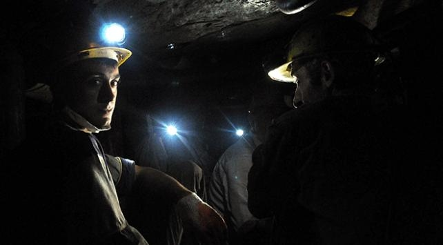 Türkiye Taşkömürü Kurumuna bin 500 işçi alınacak
