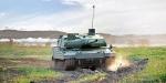 Türk silah firmalarının satışları yüzde 24 arttı