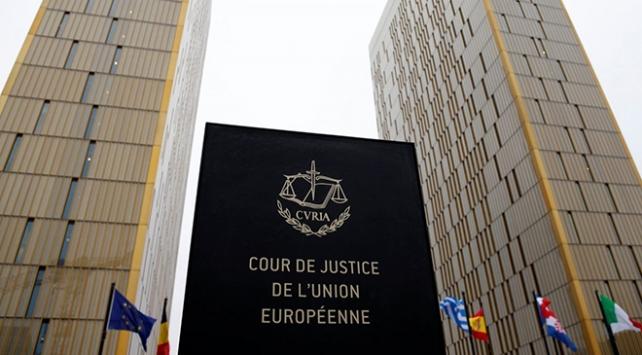 Avrupa Adalet Divanı: İngiltere Brexiti iptal edebilir