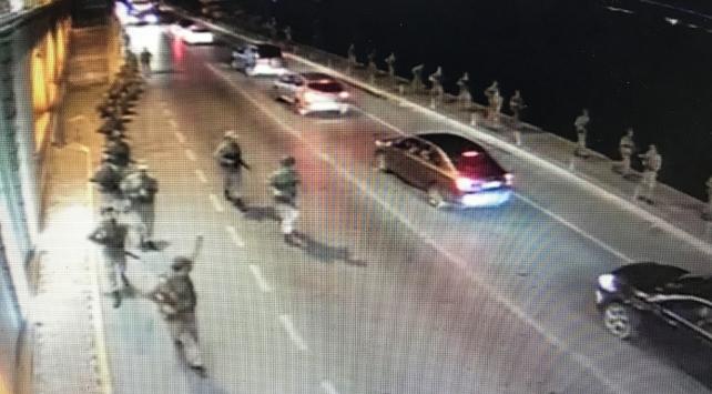 Çengelköy davasında karar çıktı: İşte o gece yaşananlar