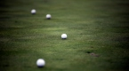 Antalyada bu yıl 30 ülkeden 120 bin kişi golf oynadı