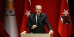 Cumhurbaşkanı Erdoğan: Pariste yaşananlar karşısında dünya kör, sağır ve dilsiz