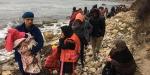 11 ayda 251 bin 794 düzensiz göçmen yakalandı