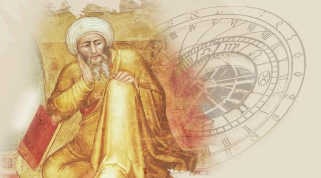Batıya damga vuran İslam filozofu: İbn-i Rüşd