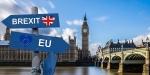 İngilterede Brexit oylaması ertelendi