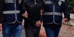 Ankara merkezli 8 ilde yasa dışı bahis operasyonu: 28 gözaltı