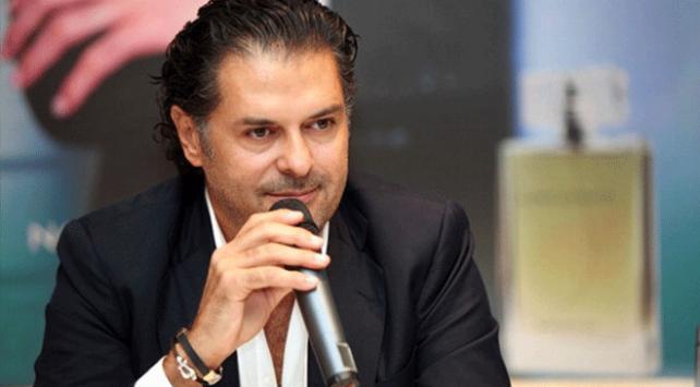 """Lübnanda sanatçıyı """"kafasını uçurmakla"""" tehdit eden vekile tepki"""