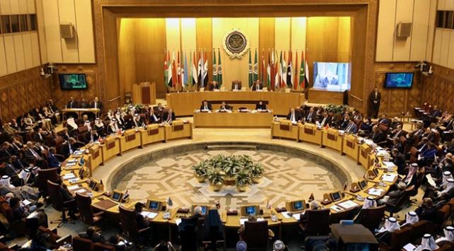 Arap Birliğinden Brezilyaya uyarı