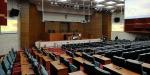 Yargı Reformu Strateji Belgesi ocakta açıklanacak
