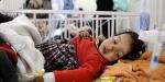 UNICEF: Yemende 400 bin çocuk yetersiz beslenmeden her an ölebilir