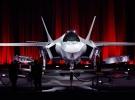 2019 yılında iki F-35 daha Türkiye'ye teslim edilecek