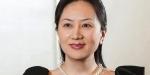 Huawei CFOsu Mıng Vancou kefaletle serbest bırakıldı