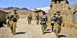 McGurk: İç güvenlik güçleri kurulana kadar Suriyede kalacağız