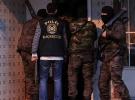 """Ankara'da sahte reçete soruşturması""""nda 18 kişi yakalandı"""