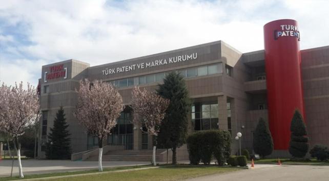 Türkiyede patent başvurusu yüzde 24,9 arttı