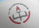Milli Eğitim Bakanlığına 8 yılda 317 bin 602 kişi KPSS puanı ile atandı