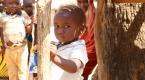 Afrikanın en büyük yarı göçebe kabilesi: Fulaniler